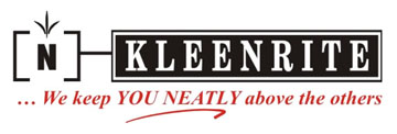Kleenrite Limited